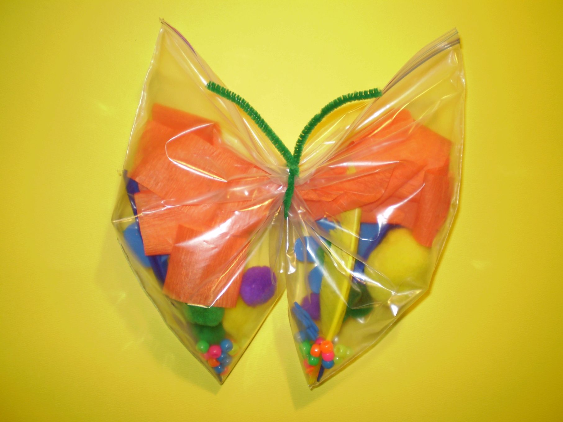 Fruit butterfly do it and how for Plexiglass arts and crafts