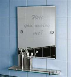 Mirror Prank Do It And How