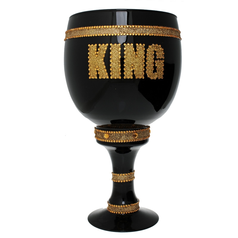 King Cup