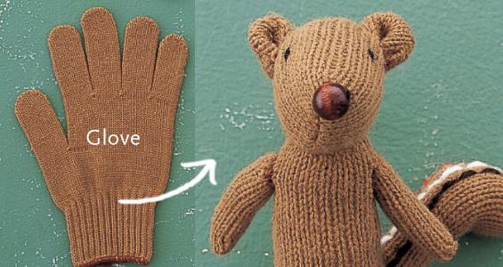 Squirrel glove2