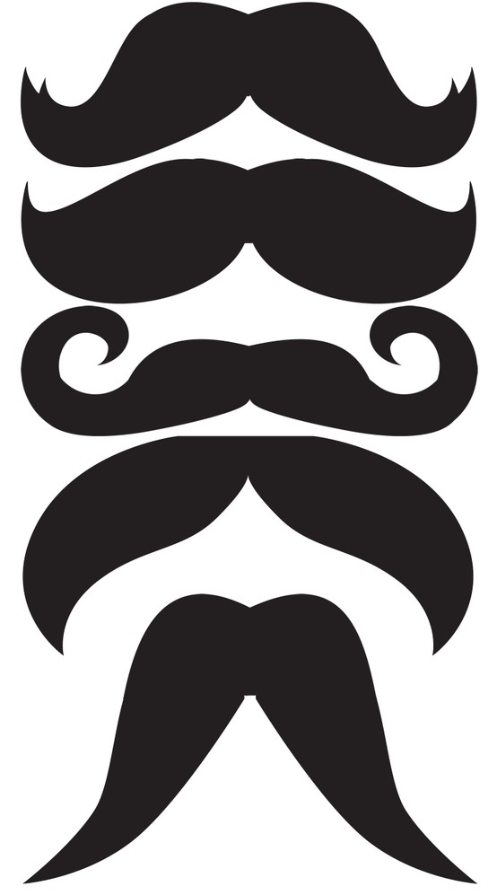 mustache template do it and how