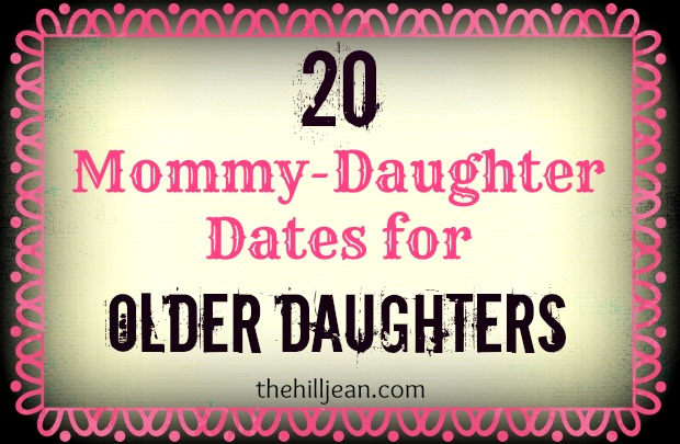 20-Mom-Daughter-dates-for-older-daughters1