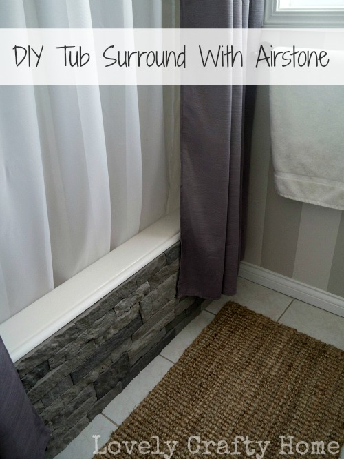 diy-tub-surround-using-airstone