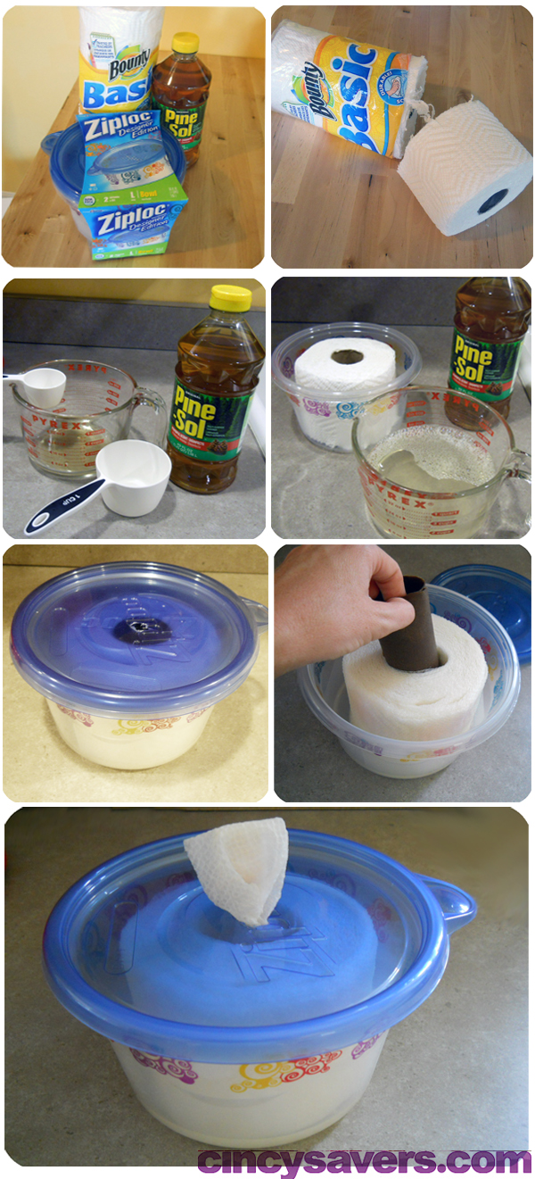 DIY-disenfecting-wipes