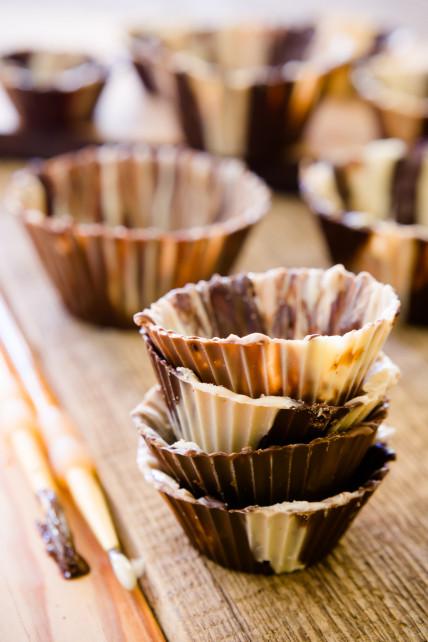 Chocolate-Cups-10-428x642