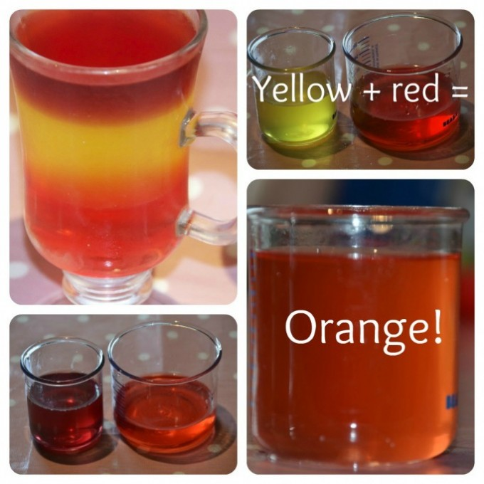 Jelly-colour-mixing