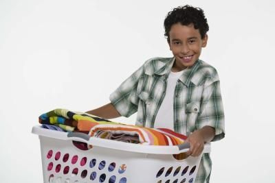 article-new_ehow_images_a07_p8_pd_chores-kids-800x800