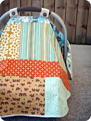 Pattern For Baby Car Seat Blanket Sewing Patterns For Baby
