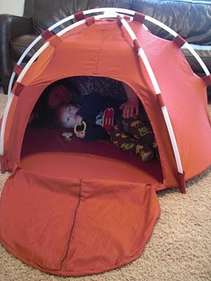 turtle play indoor tent instructions