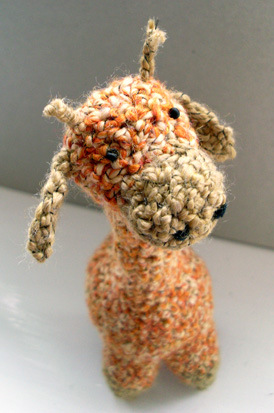 Amigurumi Yarn Michaels : Knit / Crochet Do It And How Page 6