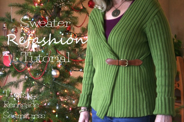 pullover-to-cardigan-refashion-tutorial6