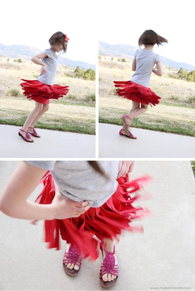 dancing-fringe-skirt-2