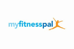 my fitness pal2