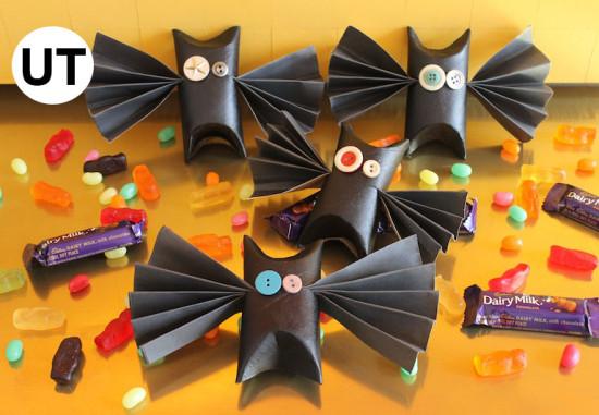 bat_rolls1-550x381