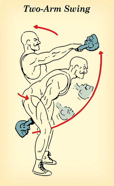 Two-Arm-Swing-500—11