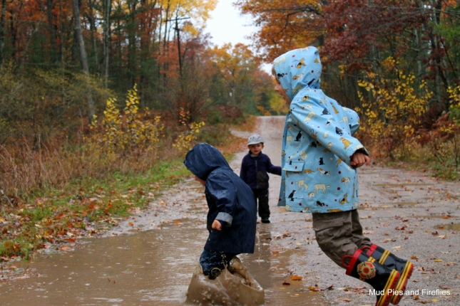 10-ways-to-go-outside-and-play-2