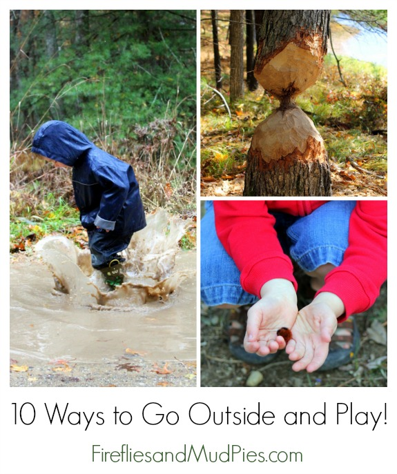 10-ways-to-go-outside-and-play