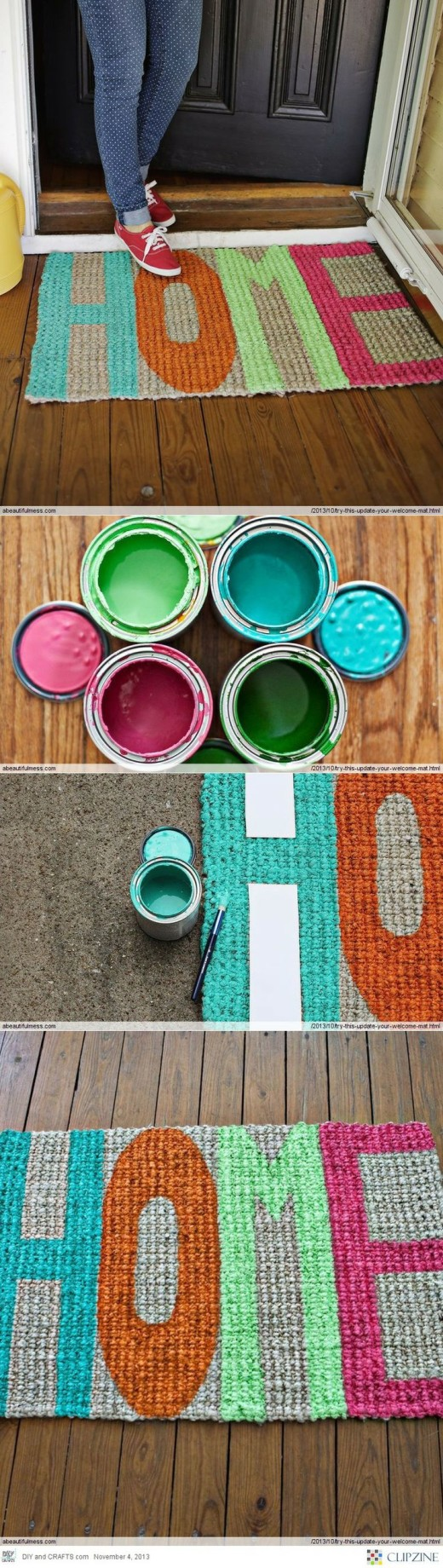 diy-welcome-mat-diy-home-decor-1383572060k84gn-520x1840