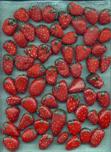 9lotsa_berries_ (1)