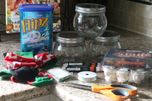 Gift-In-a-Jar-Supplies