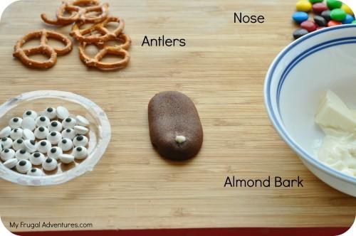 How-to-make-reindeer-cookies-500x332