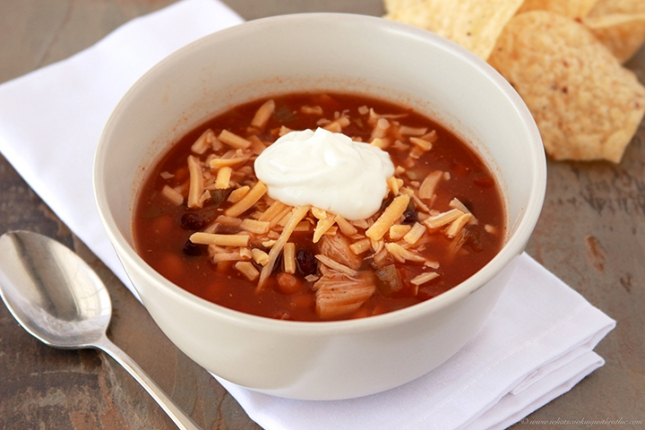 Carols-Chicken-Tortilla-Soup1