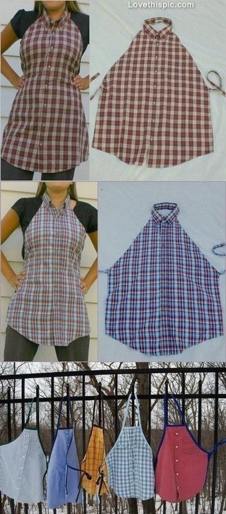 DIY-Creative-Shirt