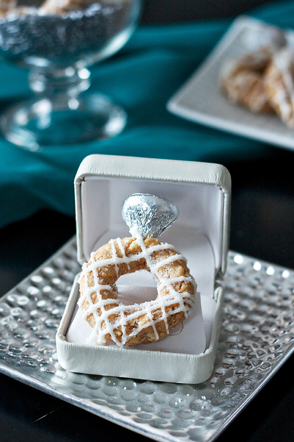 Engagement-Ring-Rice-Krispies-2625-copy