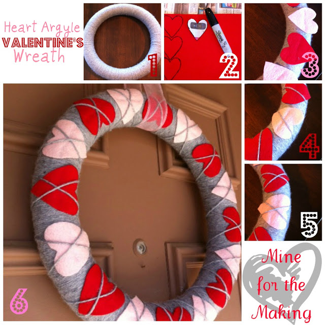 vdaywreathcollage