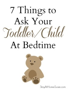 7-things-to-ask-at-bedtime.jpg