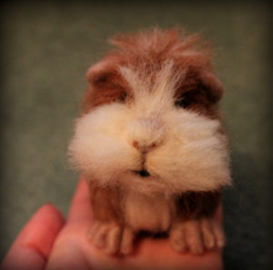 needle-felted-guinea-pig-38