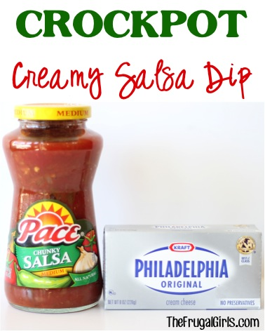 Crockpot-Creamy-Salsa-Dip-Recipe-from-TheFrugalGirls.com_
