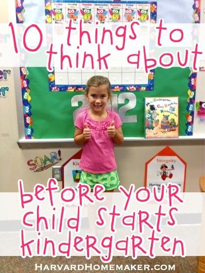 kindergartentipsthingstothinkabout_40214_l