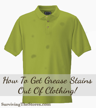 Oil-And-Grease-Stains-In-Clothes