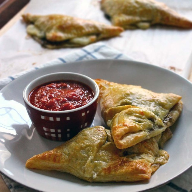 spinach-and-mushroom-calzones-2