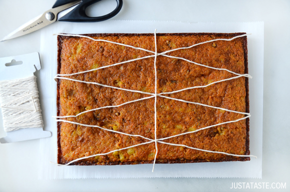 carrot-cake-recipe-how-to