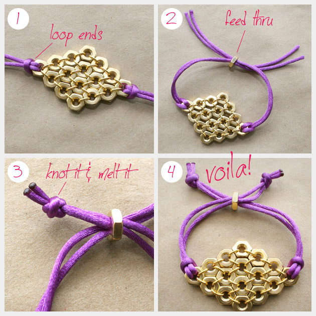 hex-nut-bracelet-diy-tut-0601