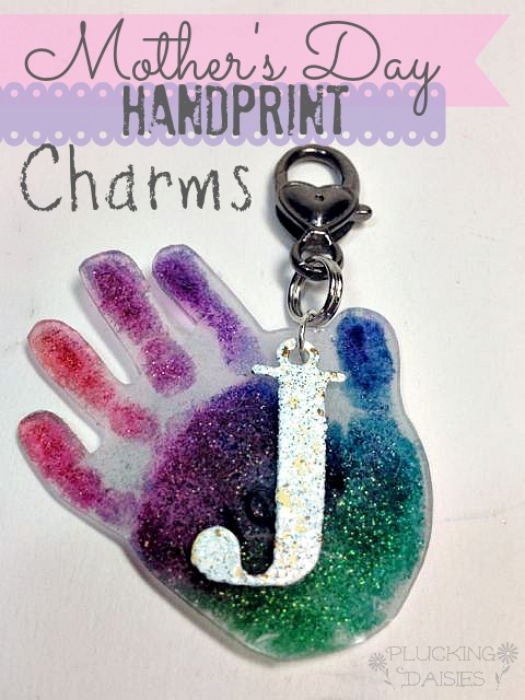 mothers-day-craft-for-kids-handprint-charms-beauty-text