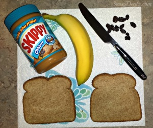 teddy-bear-toast-kids-recipe