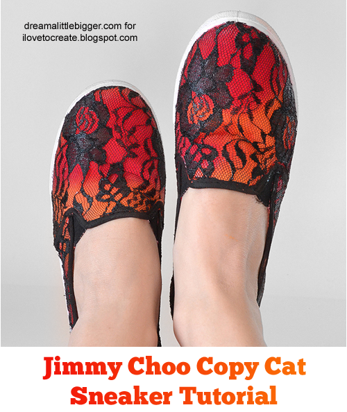 header-jimmy-choo-copy-sneakers-dreamalittlebigger