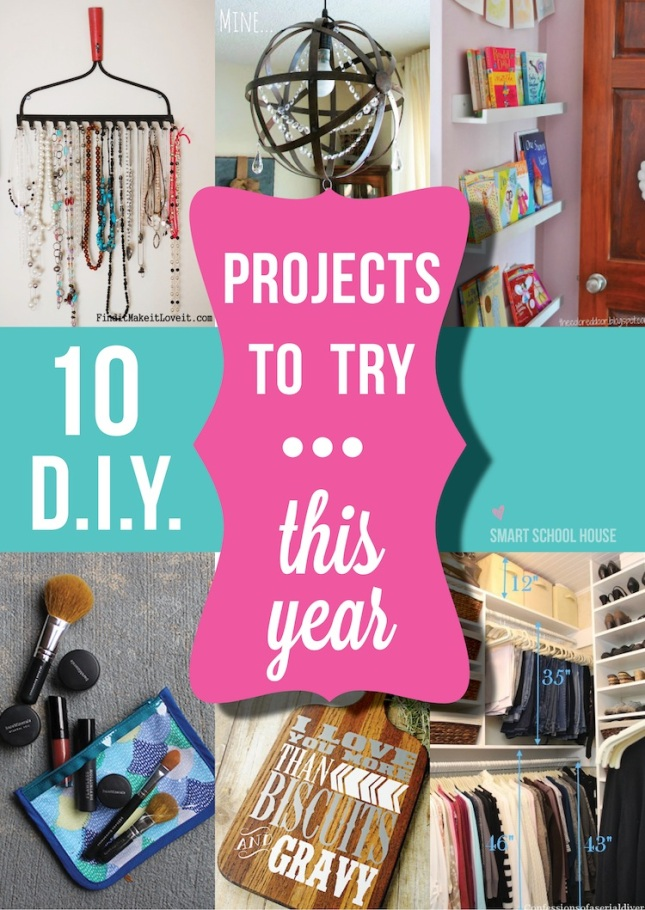 10-DIY-Projects-to-Try-This-Year1