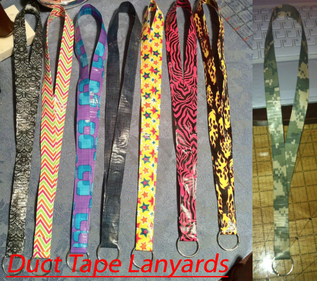 duct_tape_lanyards_by_guardiankrayla-d5bz0d2