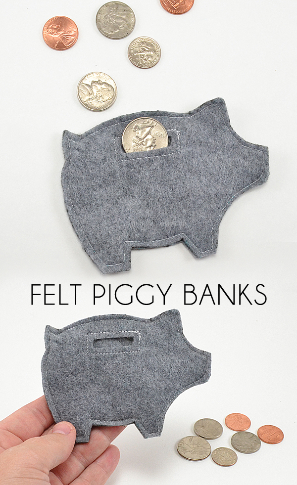 header-felt-piggy-bank-pattern-dreamalittlebigger (1)