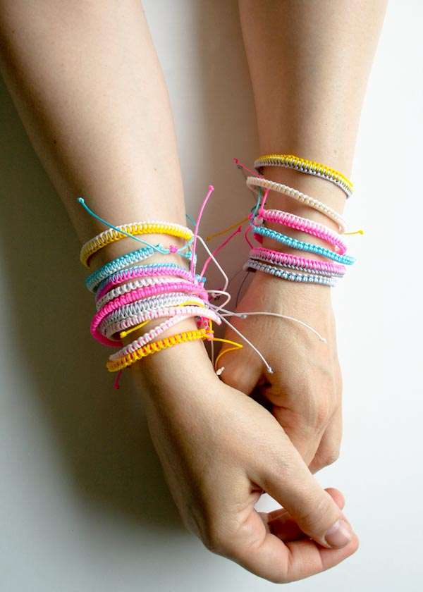 breezy-friendship-bracelet-600-3-2