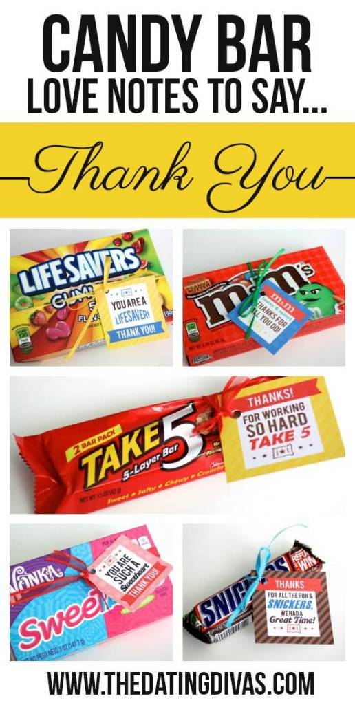 Candy-Bar-Love-Notes-to-Say-Thank-You