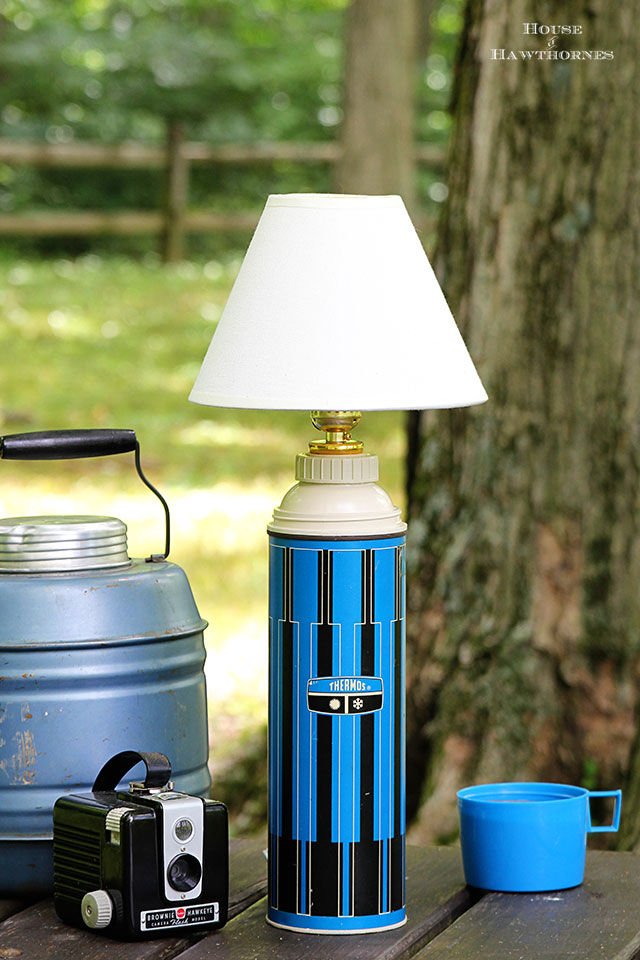 DIY-Thermos-Lamp-9016