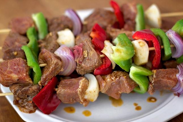 Fajita-Kebabs-21