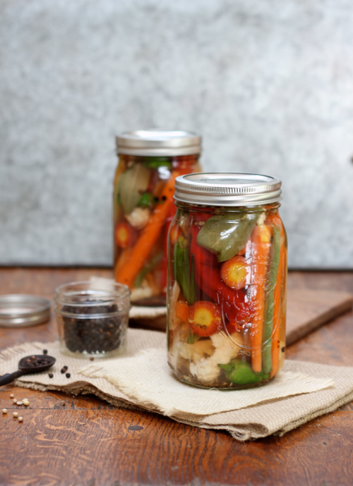 fall-pickles
