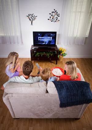 family-fun-family-movie-night