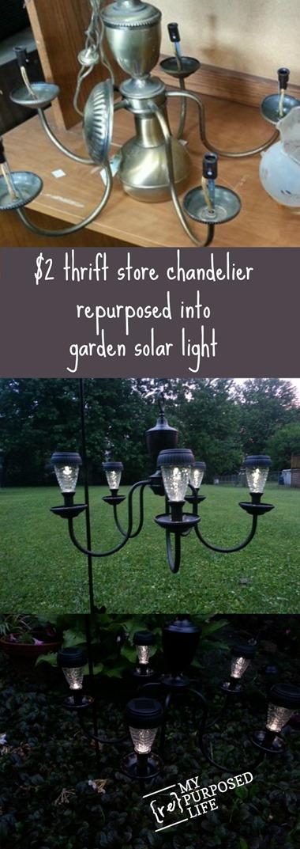 my-repurpose-life-thrift-store-chandelier-repurposed-garden-patio-solar-light